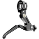 Box Genius Long Reach Brake Lever