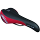 SDG Bel-Air RL Ti-Alloy Saddle