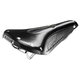 Brooks B17 Standard Imperial Saddle