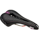 Selle Italia Diva Gel Flow Saddle