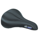 Planet Bike Comfort Gel Saddle