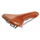 Brooks Swallow Leather Saddle