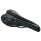 Velo PRONTO-Z1 Saddle