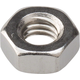 KS Remote Clamp Nut