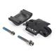 Easton EC90 Seatpost Clamp Kit