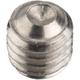 KS Cable Collar Set Screw