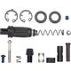 Avid Elixir Carbon Lever Service Kit