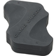 Cane Creek Thudbuster ST Elastomer