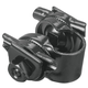 Velo Seat Clamp For Standard Rail Saddle