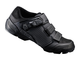 Shimano SH-ME5 SPD Shoes