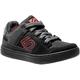Five Ten Freerider Kids Shoes
