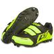 Fly Racing Talon II Shoes