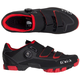Fizik M6B Uomo Boa Shoes