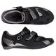 Scott Road Pro Shoes