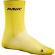 Mavic Cosmic High Sock