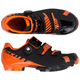 Scott MTB Premium Shoes