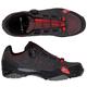 Scott Crus-R Boa Shoes