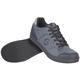 Scott FR10 Shoes