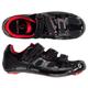 Scott Road Comp Shoes 2016