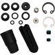 Avid Code/Juicy Lever Service Parts Kit