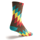 Sockguy Chief Wool Crew Socks