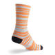 Sockguy Urban Wool Crew Socks