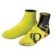 Pearl Izumi Pro Barrier WXB Shoe Covers