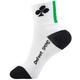 Colnago Short Sock