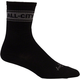 All-City Fast Is Forever Mid Sock