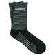Sombrio Azuri Womens Socks