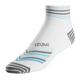 Pearl Izumi Womens Elite Low Socks