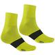 Giro Classic Racer Socks 2015