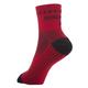 One Industries Blaster Ankle Hucker Sock
