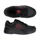 Five Ten Impact Low Shoe