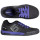 Five Ten Freerider Contact Wms MTB Shoes