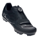Pearl Izumi Womens X-Project 2.0 Shoes