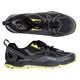 Pearl Izumi X-Alp Seek Vii Shoes