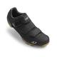 Giro Privateer R HV MTB Shoes