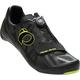 Pearl Izumi Race Road Iv Shoes