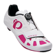 Pearl Izumi Womens Race Road Iv Shoes