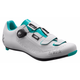 Fizik R4 Donna Boa Road Shoes