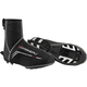 Louis Garneau Bimax Shoe Cover