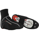 Louis Garneau Winddry SL Shoe Cover