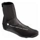 Mavic Ksyrium Thermo Shoe Cover