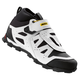 Mavic Crossride XL Elite Protect Shoes
