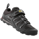 Mavic Crossride Elite MTB Shoes 2015