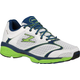 Zoot Carlsbad Road Neutral Run Shoe
