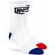 100% Terrain Sock