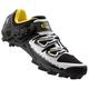 Mavic Crossmax SL Pro Carbon Shoes