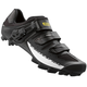 Mavic Crossride SL Elite Shoes 2016